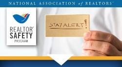 Nar Safety logo